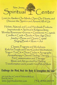NJ spiritual center 001