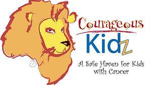 courageous kidz