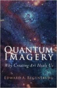 quantum imagery