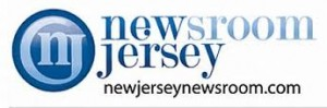 newsroomjersey logo